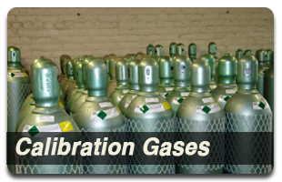 Calibration_gases_thumb