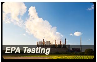 Epa_testing_thumb