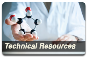 Technical_resources_thumb